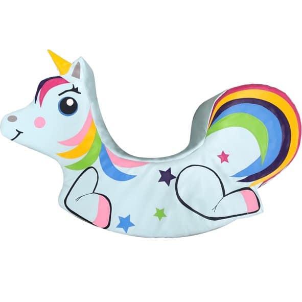 Unicorn b