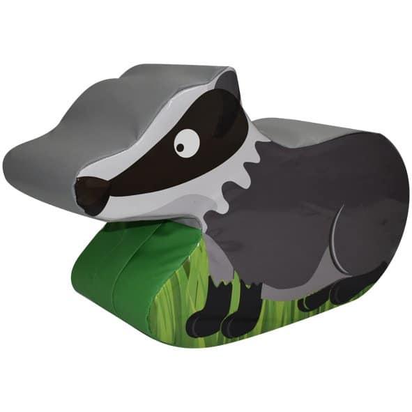 Badger a