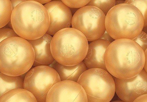 Gold1800x1800 w500h345