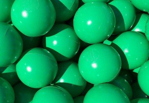 Green1800x1800 w500h345