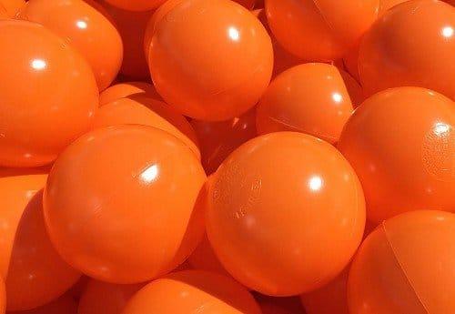 Orange1800x1800 w500h345