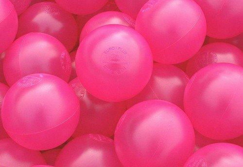 Pink w500h345