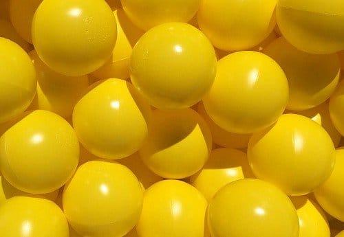 Yellow1800x1800 w500h345